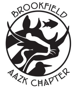 Brookfield Chapter logo